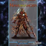 The Nanomancer