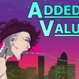 Added Value - Azra