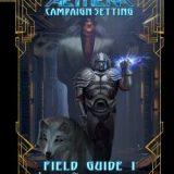 Aethera Field Guide